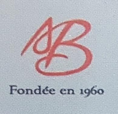 Agence_Bourgogne