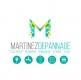 Martinez_depannage