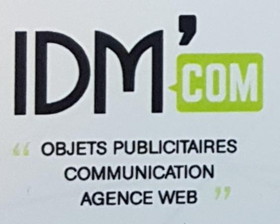 Idmcom