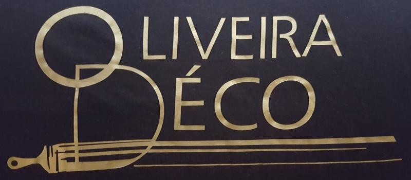 Oliveira_Deco