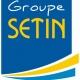 groupe_setin